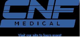 VisitCNFMedical